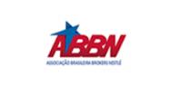 logo-abbn