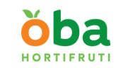 logo-oba-hortifruti