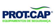 logo-prot-cap