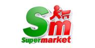 logo-sm-market